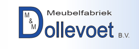 Meubelfabriek M&M Dollevoet Oss